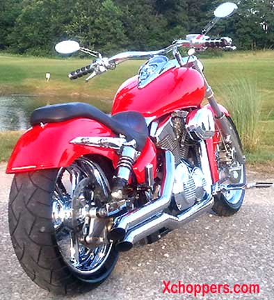 Xchoppers Com Xchoppers X Sickles 200 2 3 4 5 6 7
