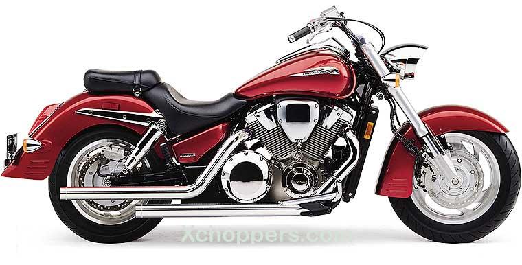 1000 images about dream bike honda vtx 1300. Black Bedroom Furniture Sets. Home Design Ideas