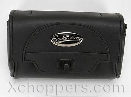 Saddlemen Cruisn Tool Bag