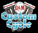 D&M Custom Cycle