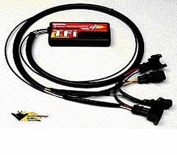 <B>Dobeck Plug & Play Fuel Manager M109R/C109