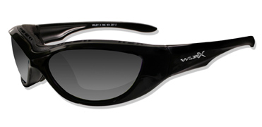 Wiley X Ink 745 Tactical Sunglasses