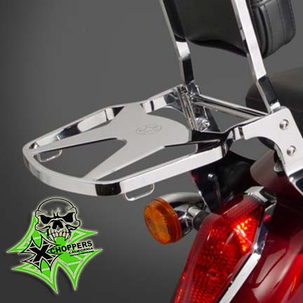 National Cycle Paladin® Luggage Rack